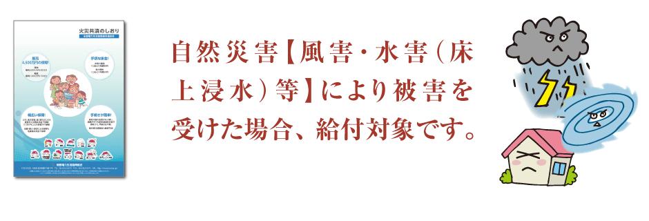 関電 生協